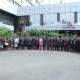 FUNGSINARIS APP-DA DI DEPAN HDTI (SISTER COMPANY)