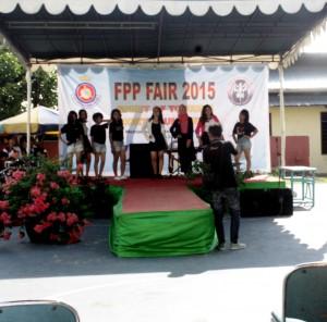 FPP FAIR